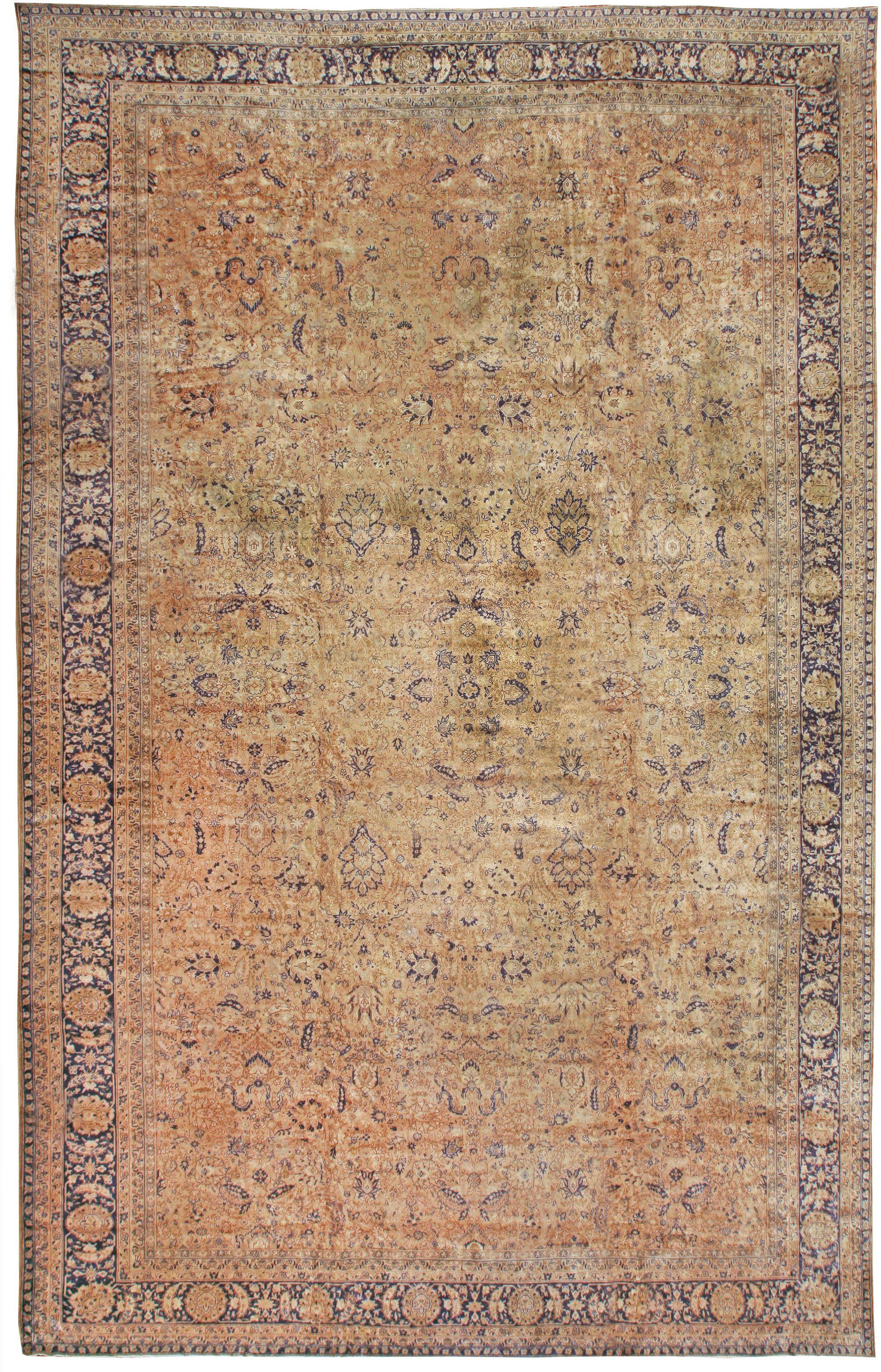Antique Turkish Sivas Carpet Bb1436 By Dlb Antique Carpets Affordable Carpet Rugs On Carpet