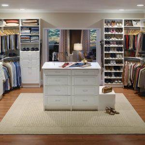 Bedroom Closet Design Master Bedroom Closet Designs  Httpdryriser  Pinterest