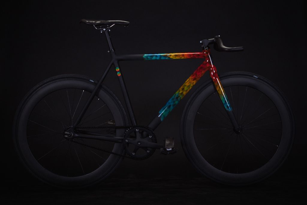 Fixie Wallpaper 1920x1080 Wallpapers 34