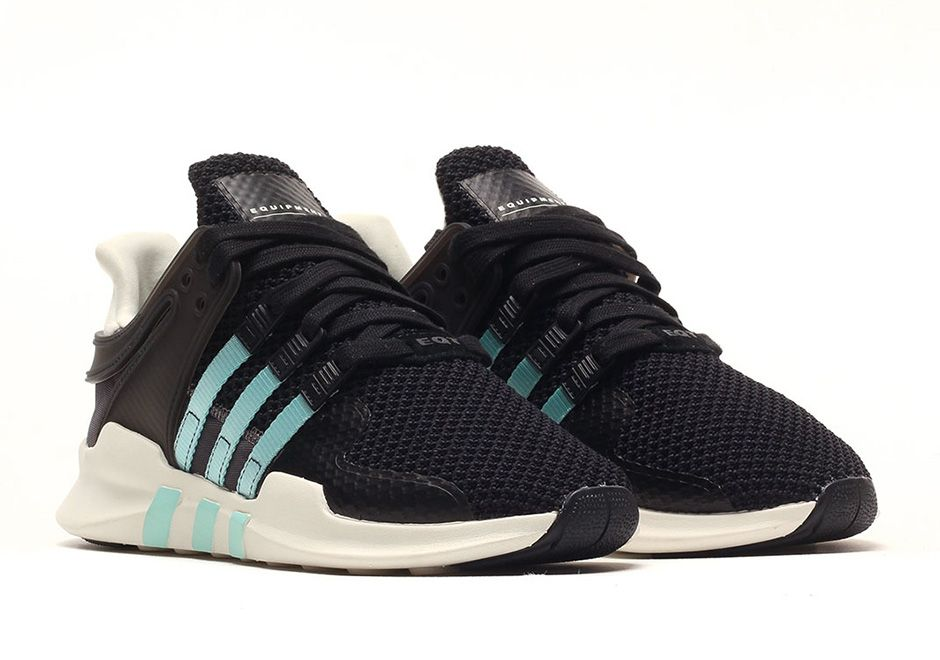 finest selection 0e6d3 3899c ... The ever-popular adidas EQT ADV Support gets 2 brand new colorways  arriving at retailers ...