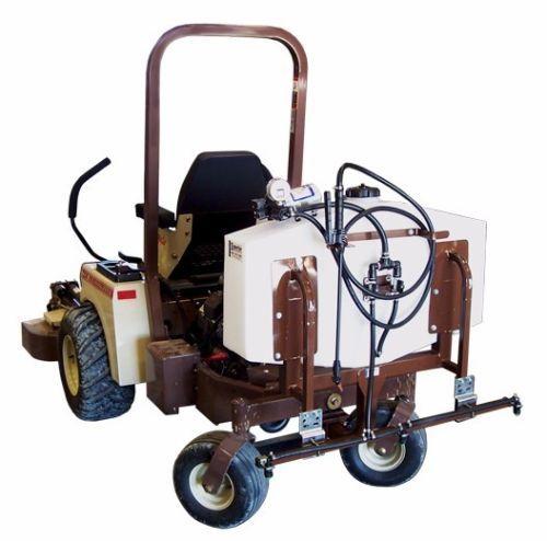 15-Gallon-Chemical-Sprayer-Attachment-for-Grasshopper-Zero