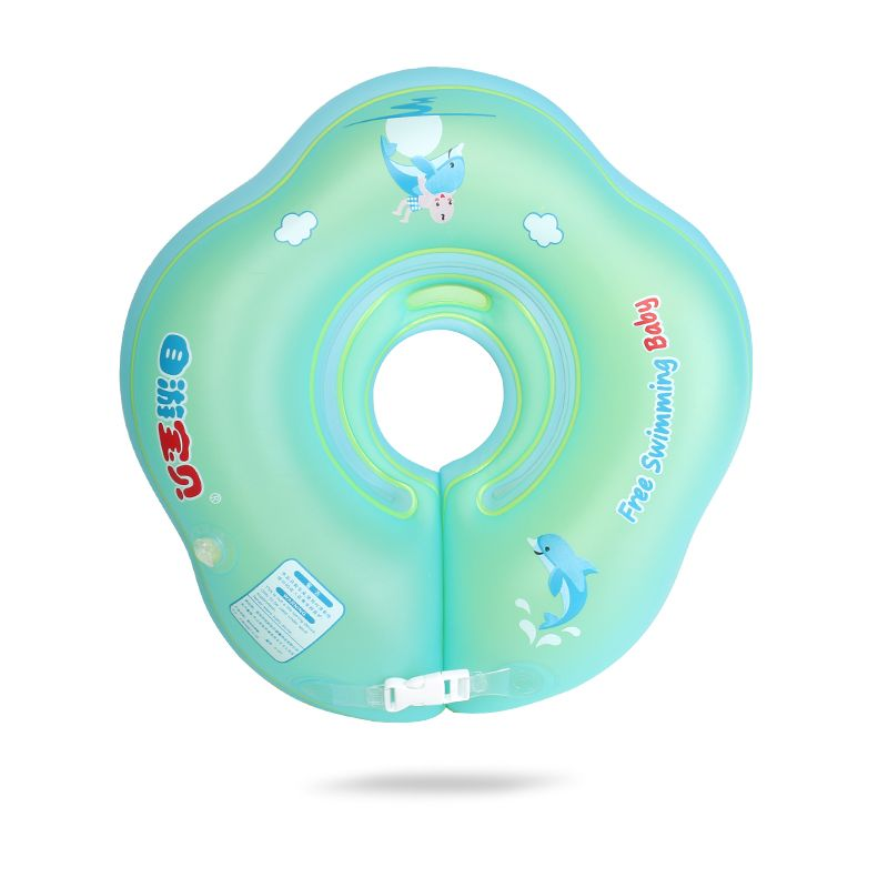 No Inflation Detachable Canopy Waterproof Material Can Play With Water Playing With Sand Play Ball Childrens Swimming Pool Swimming Pool & Accessories Activity & Gear