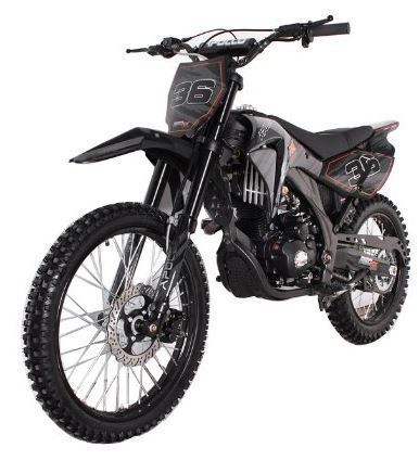My Best Apollo Dirt Bike Review Apollo Dirt Bike 250cc Agb 36 Apollo L080 With Standard Manual Cluch Mydirtbike Com The Home Of Hot Dirtbikes Apollo Dirt Bike Cool