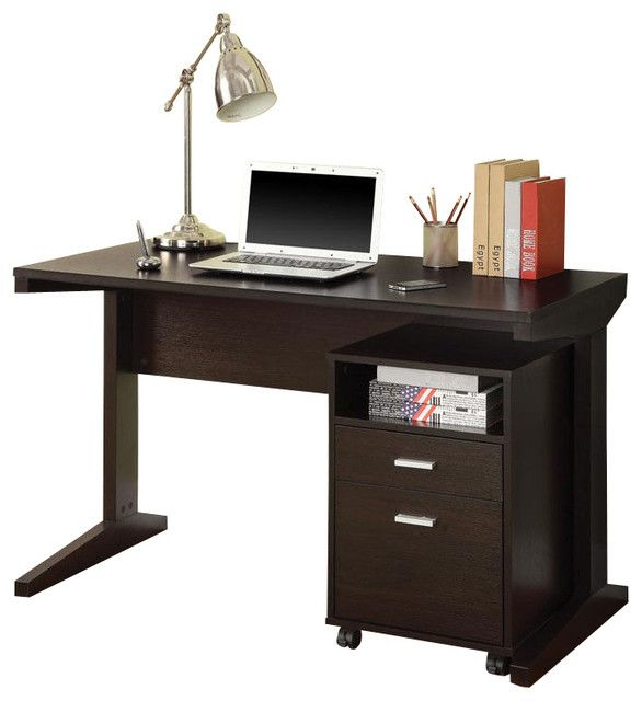 Inspirational Computer Desk With File Drawer Awesome 91 Small Home