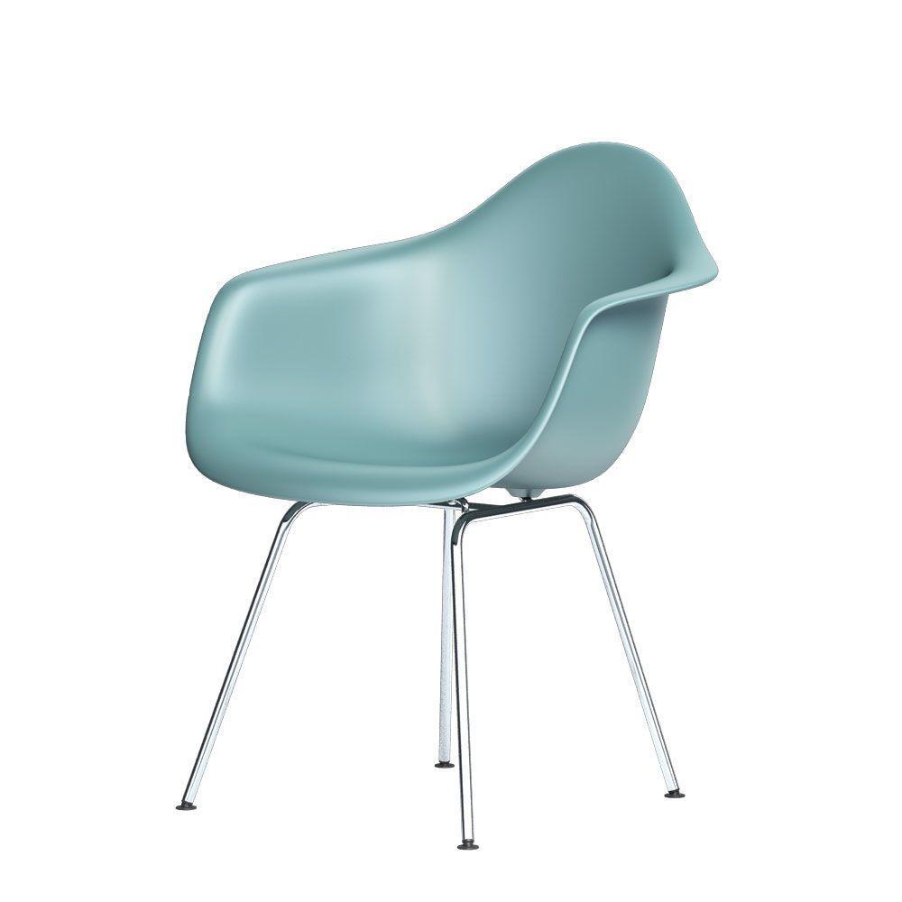 Vitra Dax Eames Plastic Armchair Sh 43 Cm Schalenfarbe Ocean Jetzt Bestellen Unter Https Moebel Ladendirekt De Kueche Un Stuhle Alte Stuhle Eames Stuhl