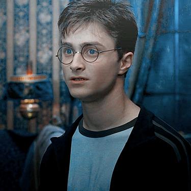 Icon Harry Potter Harry James Potter Harry Potter Obsession Harry Potter Background
