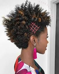 #curly new hairstyles #curly hairstyles with braids #curly hairstyles quotes #curly hairstyles highl
