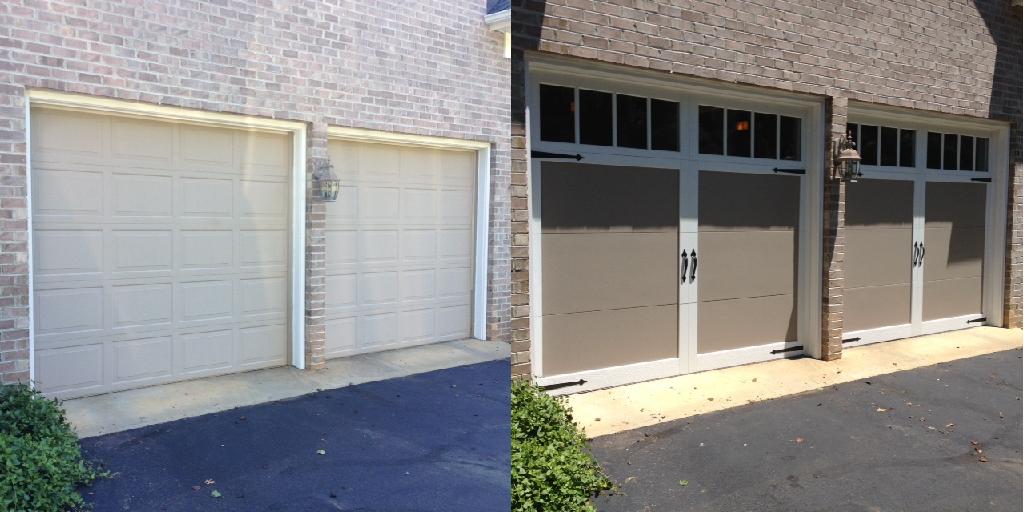 Garage Door Replacement Garage Doors Replace Door Garage Door
