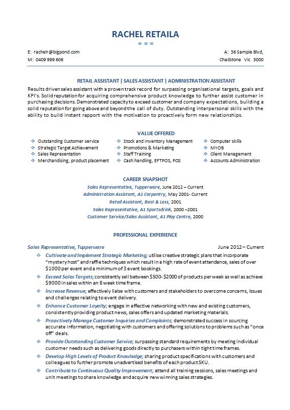 Resume Examples Queensland Examples Queensland Resume Resumeexamples Resume Template Australia Sales Resume Examples Job Resume Examples