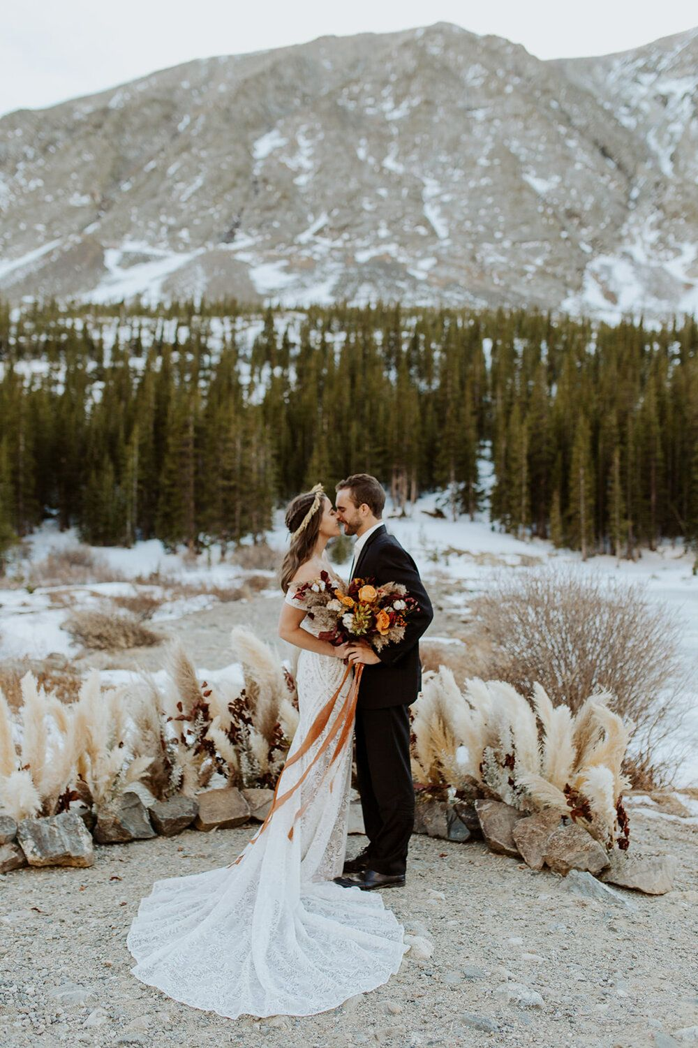 how to elope uk