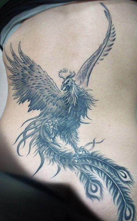ph nix black favorites pinterest ph nix tattoo tattoo designs und tattoo ideen. Black Bedroom Furniture Sets. Home Design Ideas