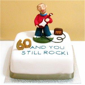 Amazing Dads 60Th Birthday Cake 60Th Birthday Cakes Dad Birthday Cakes Birthday Cards Printable Opercafe Filternl