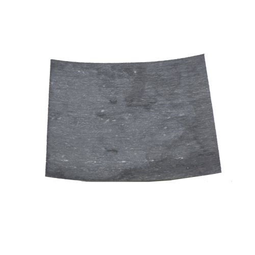 Phelps Style 7010 Is A Dense Compressed Gasket Sheet Reinforced With An Aramid Fiber Blend