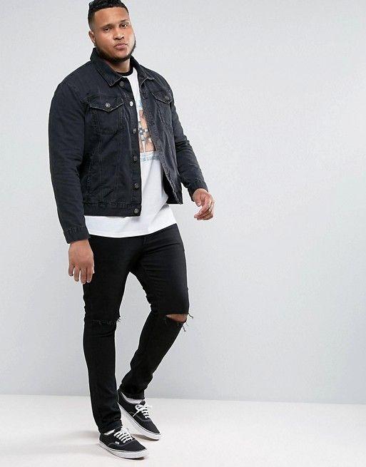 ef90de5704a2c Discover Fashion Online Latest Fashion Clothes, Fashion Online, Asos Online  Shopping, Bomber Jacket
