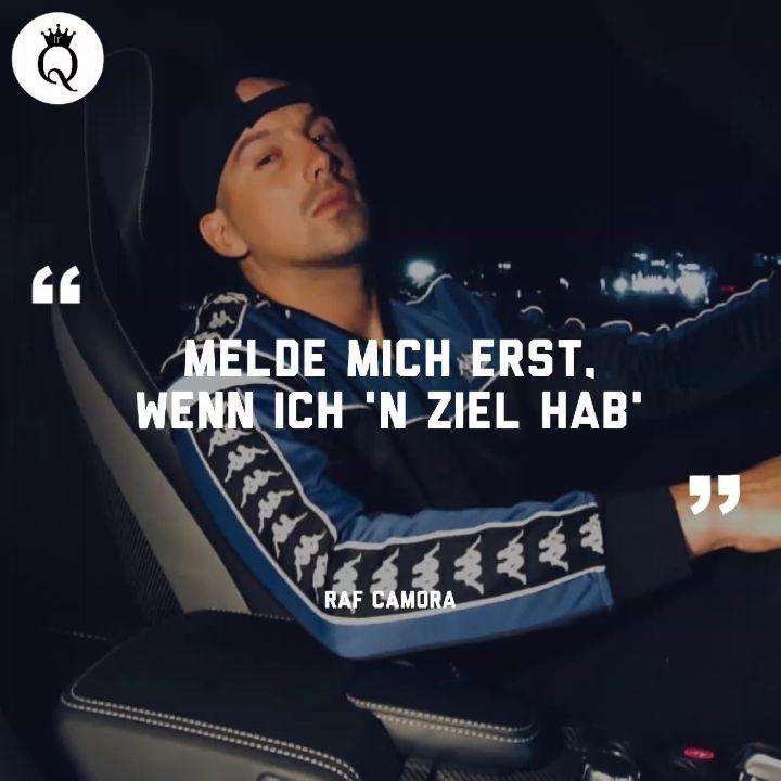 Raf Camora Bye Bye Rafcamora 187 Zitate Kontrak Gzuz Berlin Saarbrucken Deutschrap Hiphop Rap Deuts Rap Zitate Deutsch Rapper Zitate Rap Zitate