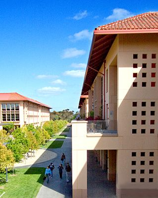 Pin By Yhzz On Stanford In 2021 Stanford Mba Mba Office Building