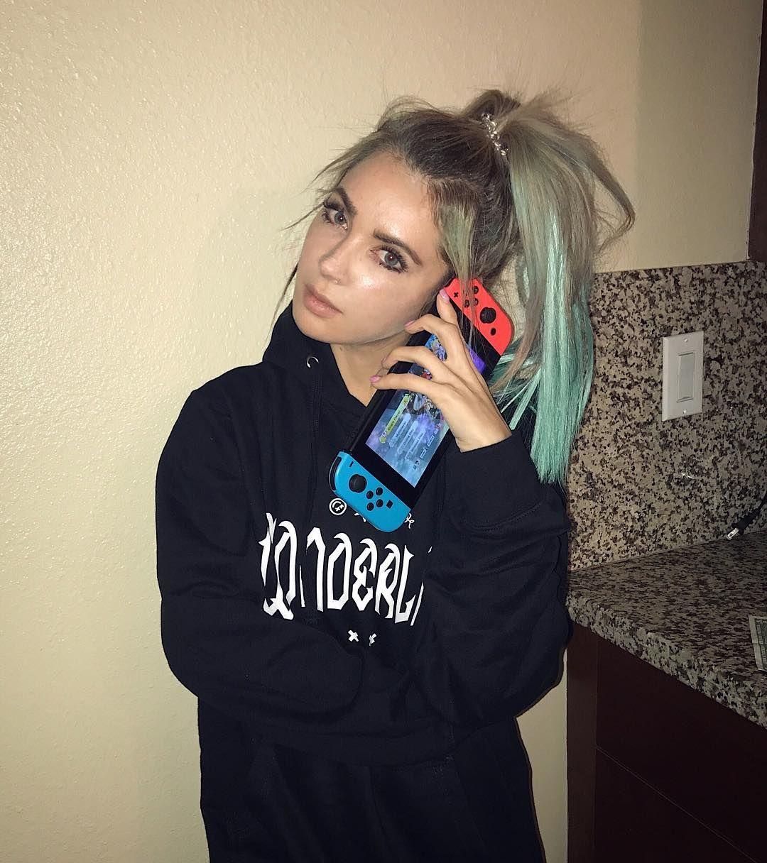 """Alison Rey alison wonderland on instagram: """"update: still listening to"""