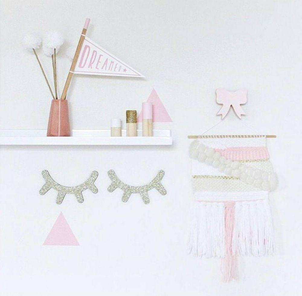 Image of SLEEPY EYES | Home | Nursery | Pinterest | Nursery ...