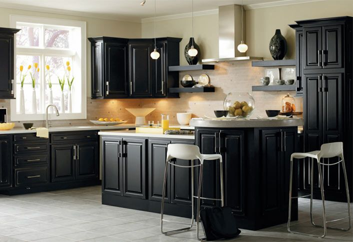 Low Cost Kitchen Updates at The Home Depot