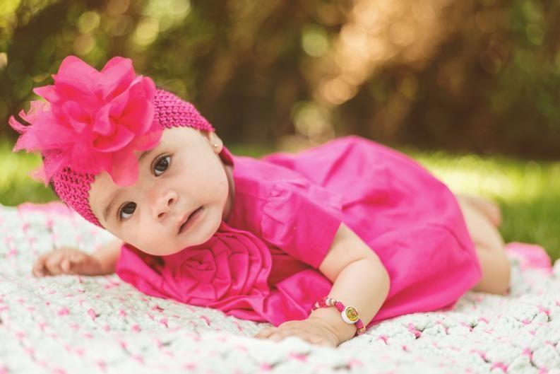 40 Nombres De Hada Para Tu Hija Que Son Realmente Hermosos Nombre De Bebes Niños Bebé Indio Nombres De Niñas