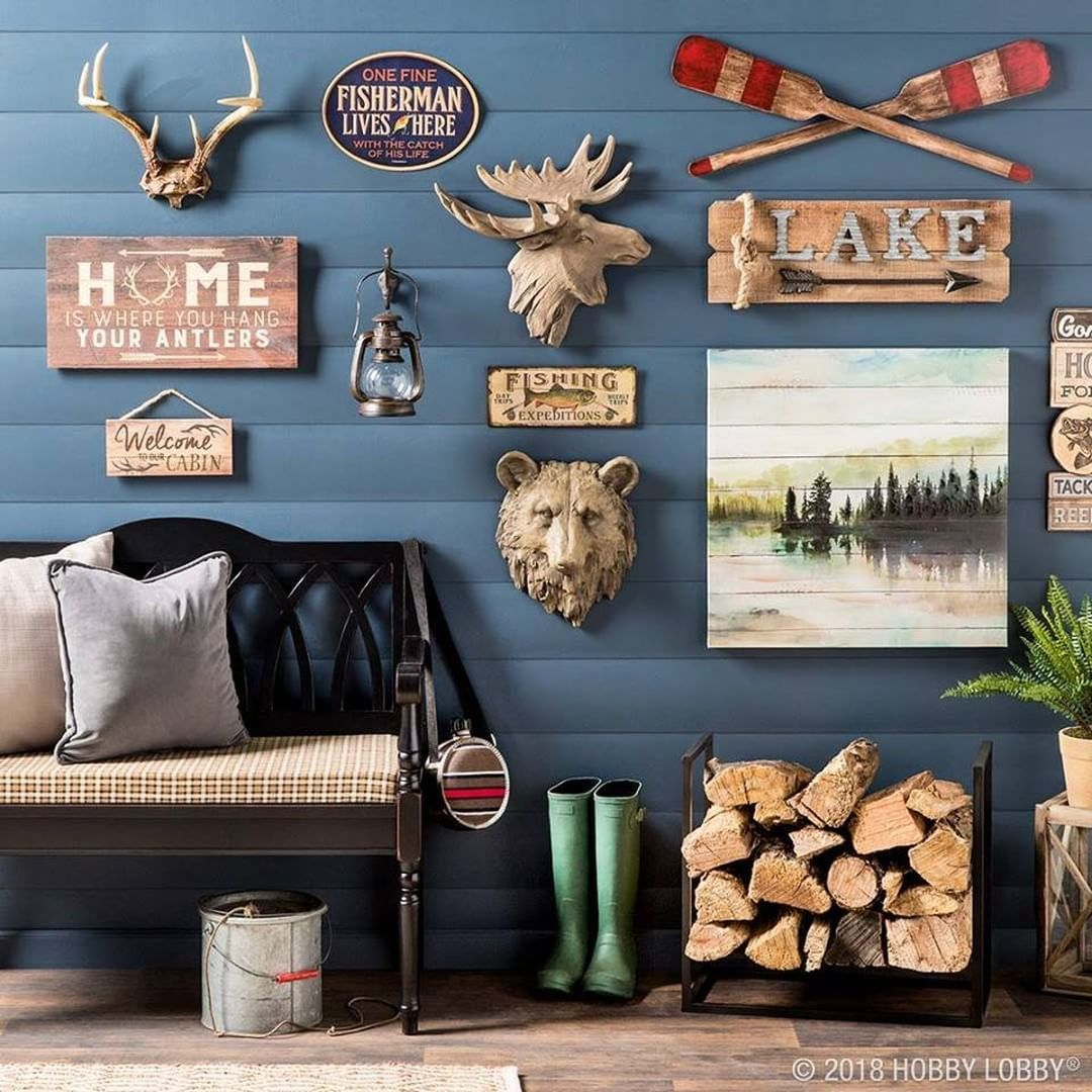 Pin By Lisa Mischelle Watts On Home Ideas Wall Collage Decor