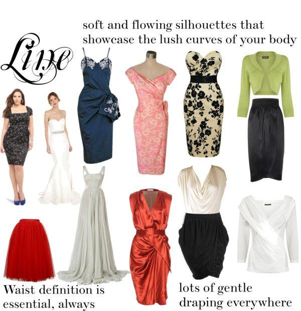 Romantic Line Romantic Outfit Romantic Style Fashion