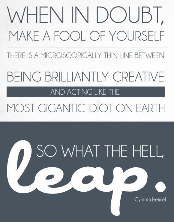For Leap Day! Leap day quotes, Best quotes, Words