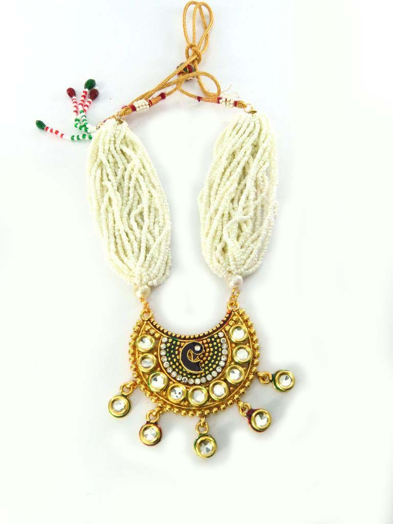 Buy costume jewelry cheap fashion jewellery wholesale costume jewelry for sale  costume jewellery making supplies UK designer fashion jewellery UK old ... 002dde8d1