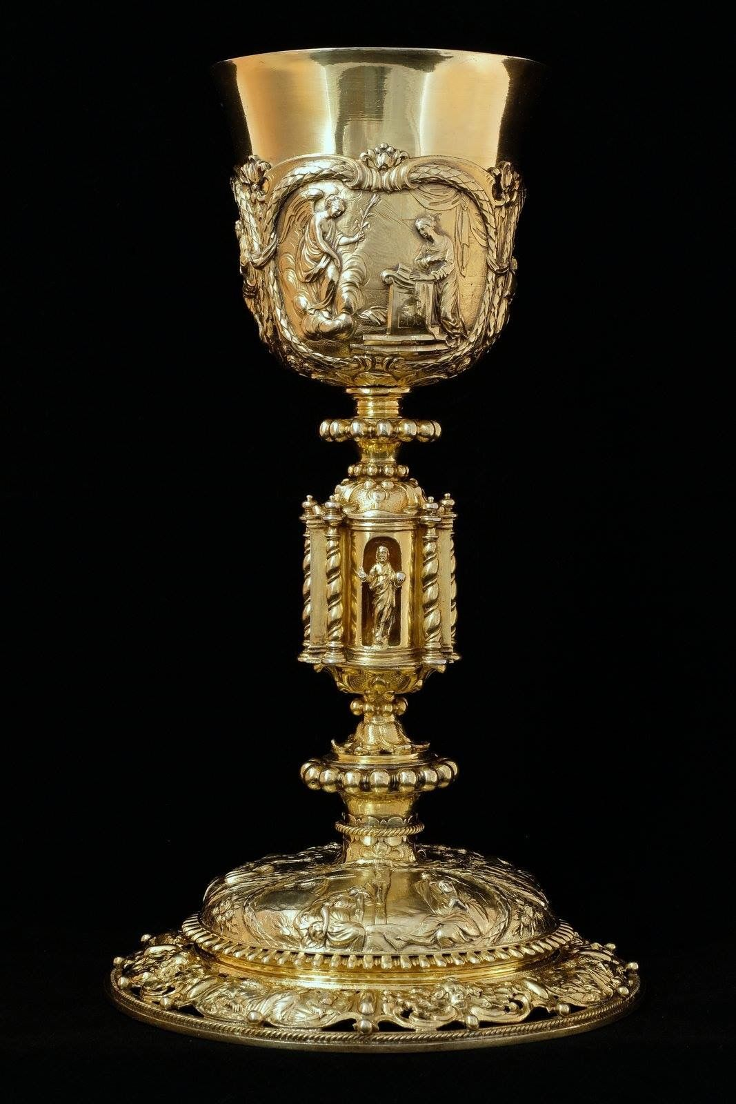Pin By J On Chalice And Ciborium
