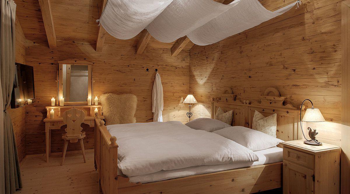 schlafzimmer. schlafzimmer modern aus holz wallpaper on modern ...