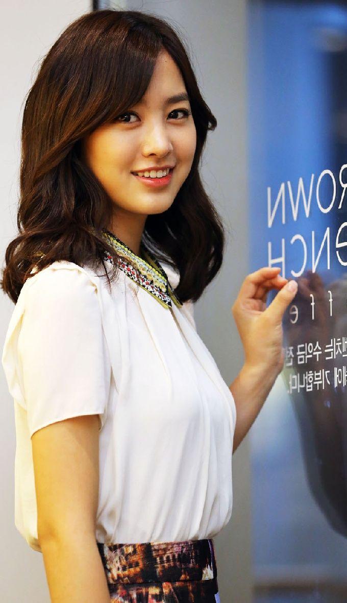 jin seyeon korean celebrities pinterest