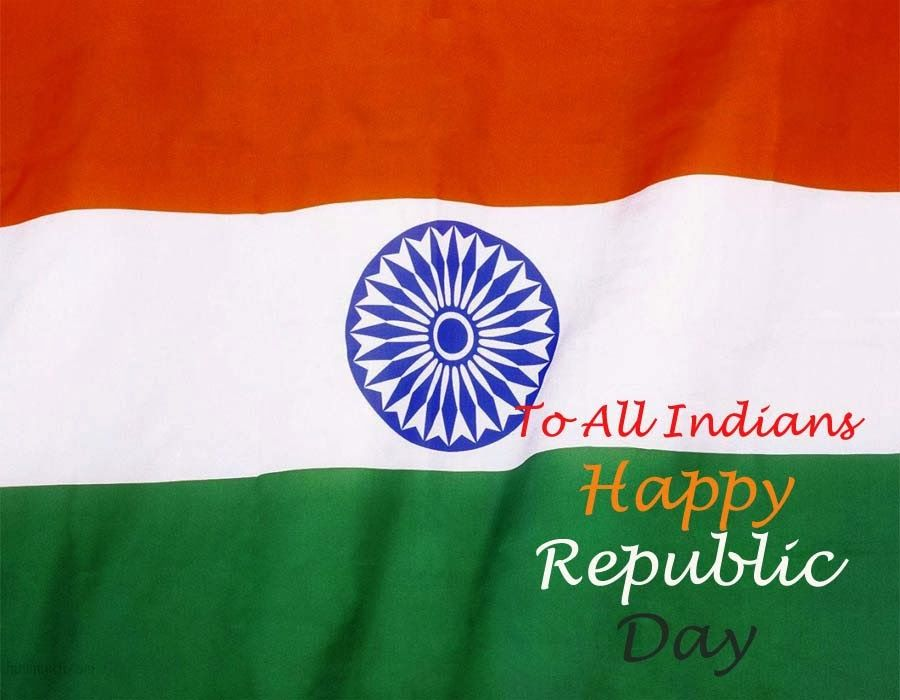 Happy Republic Day Quotes In English 26th January 2014 Happy