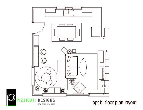 Eco- friendly project update- DIY in Missouri… #interiordesign #PizzigatiDesigns #ecofriendly #DIY
