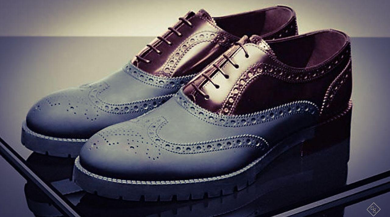 Louis Vuitton Gentleman's Essentials Louis vuitton men