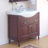 Found It At Wayfair Windsor 25 Extra Deep Bathroom Vanity Set Bathroom Vanity Bathroom Vanity Set