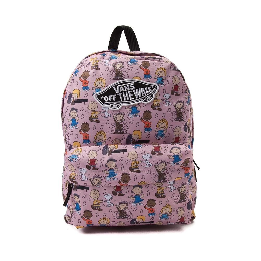 791d647eabd5 Vans peanuts dance party backpack backpacks pinterest jpg 1000x1000 Vans  princess backpack