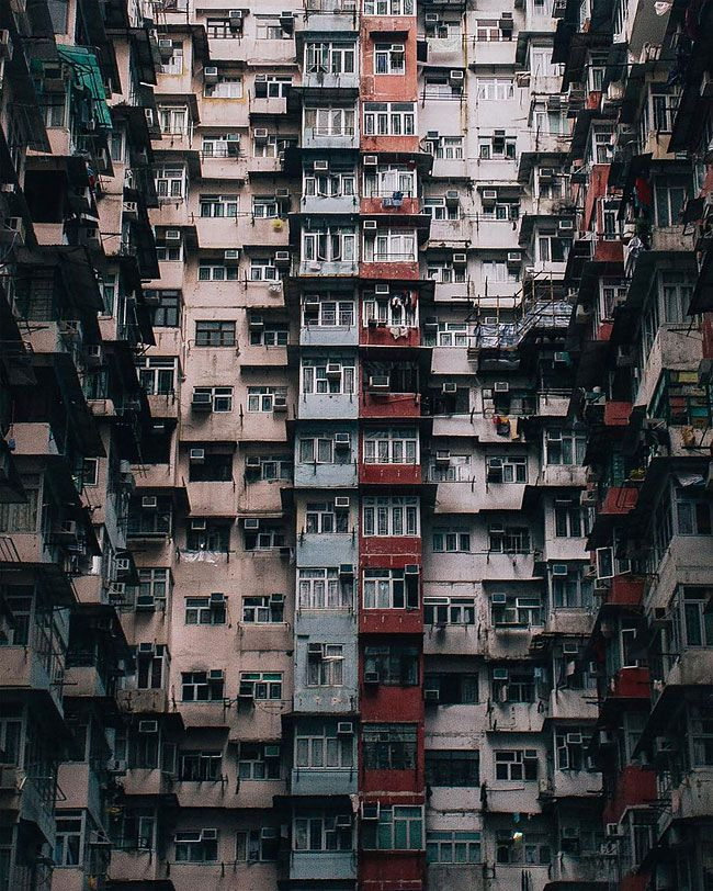 Daredevil Japanese Photographer Explores Urban Landscapes From A New Perspective Urban Landscape Landscape Photography Tips Beautiful Landscape Photography