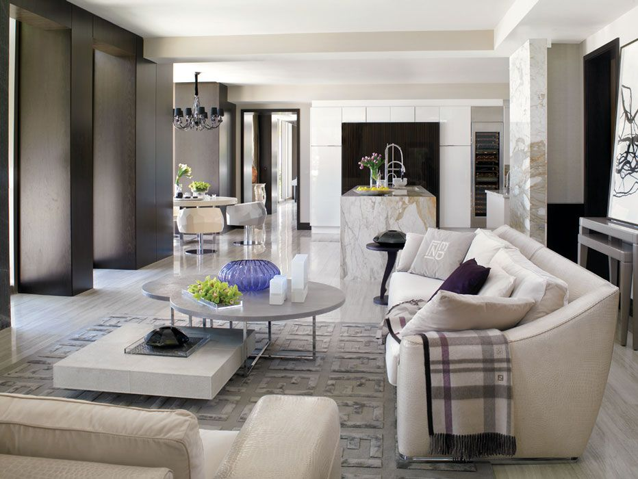 Mobili Fendi ~ Best fendi casa images living room fendi and