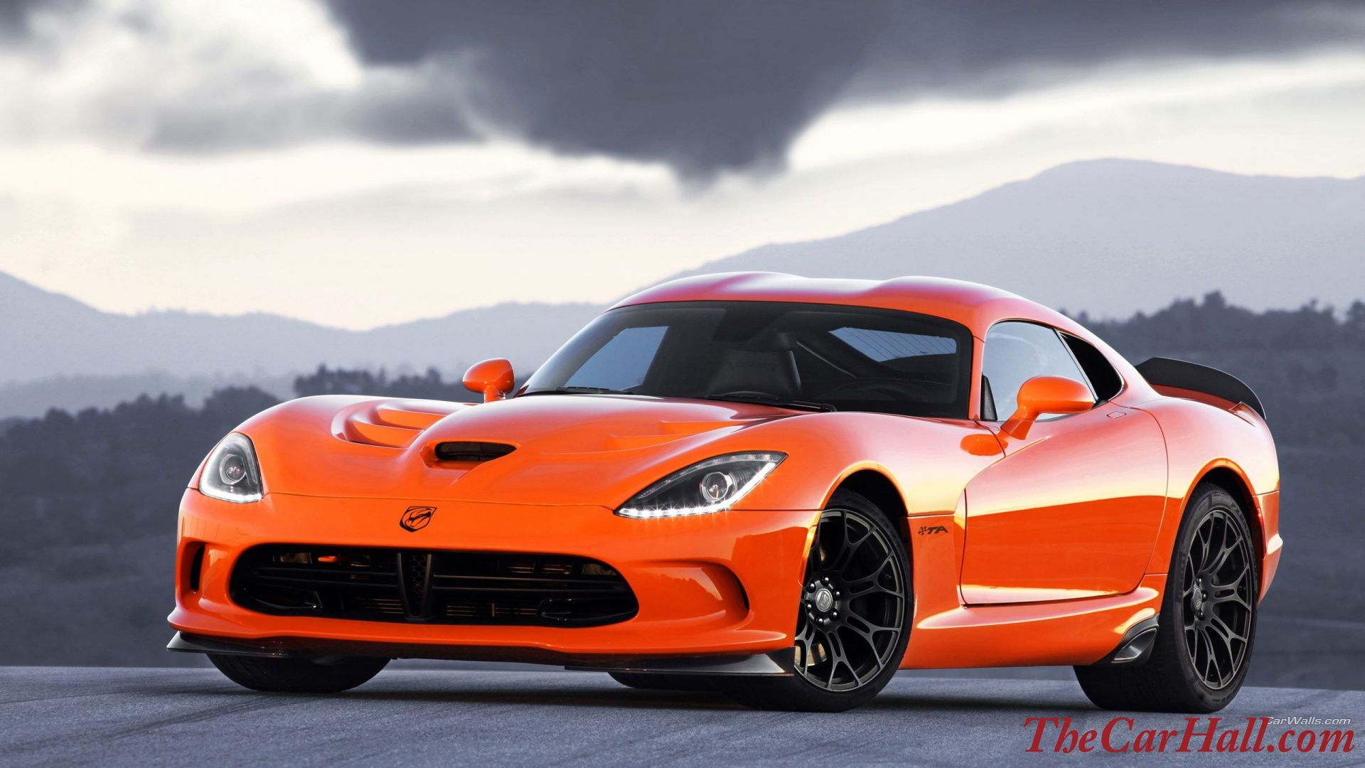 Like fast cars? Check Out TheCarHall.com for a listing of the top ...