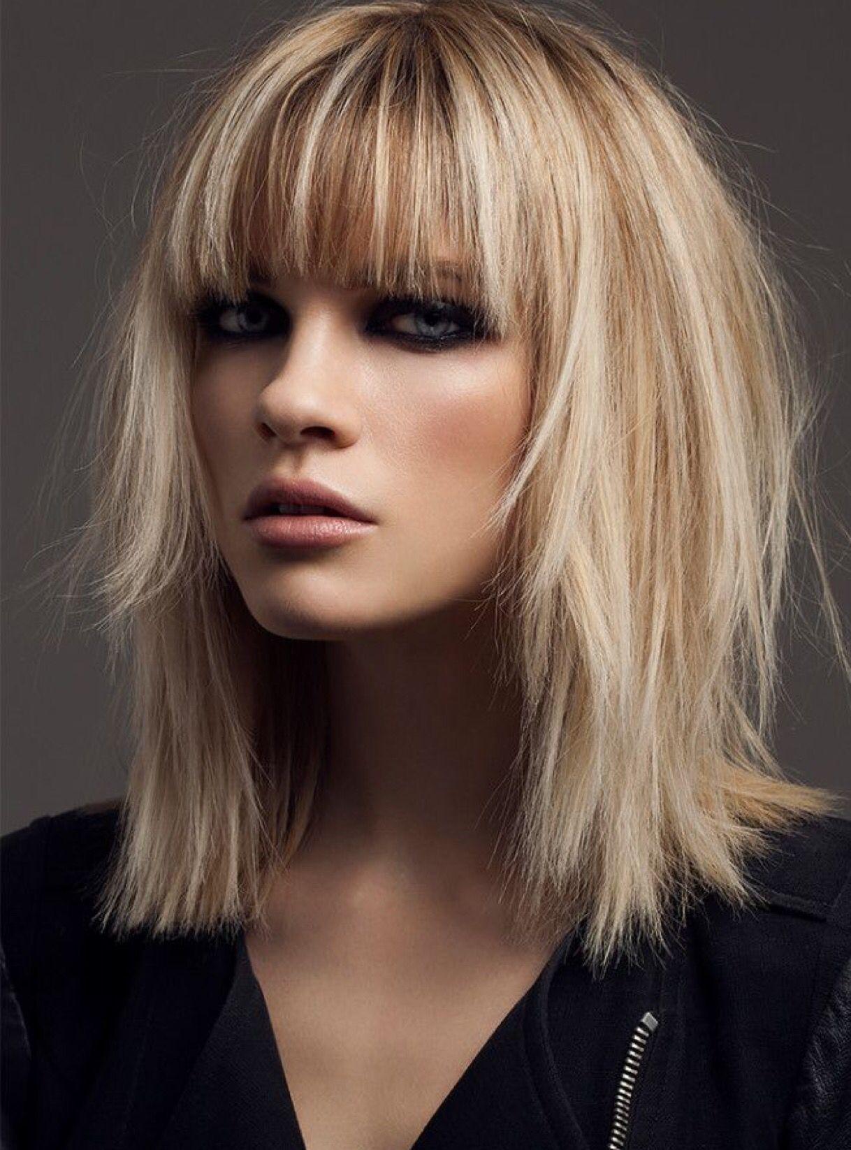 mens thin hairstyles women's short thin hairstyles  ...