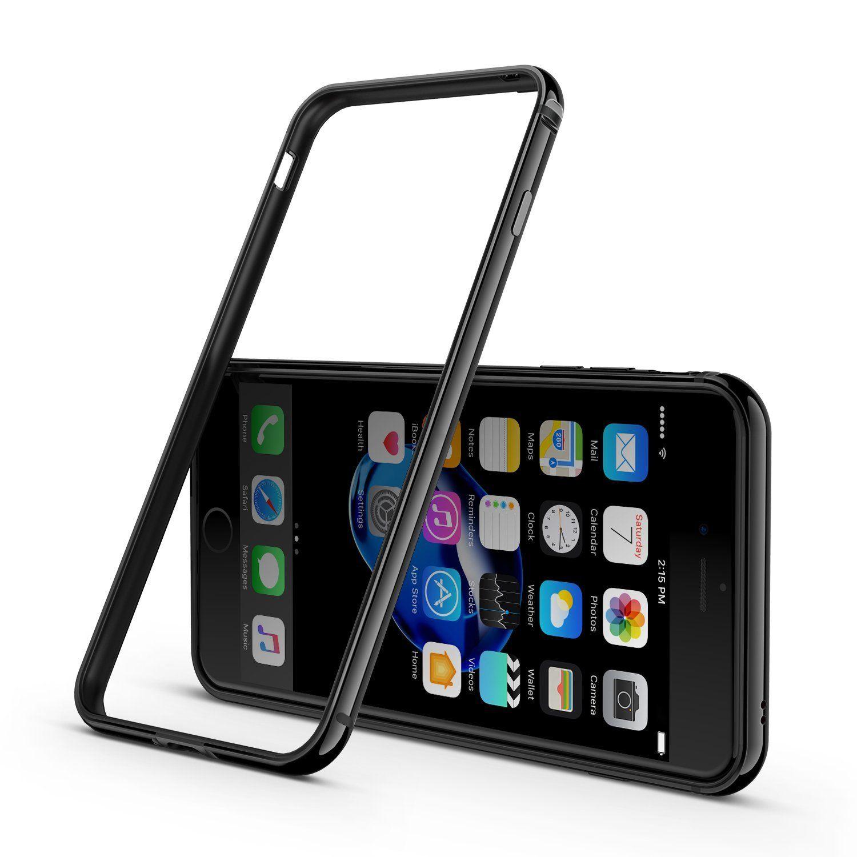 casekoo iphone 8 case