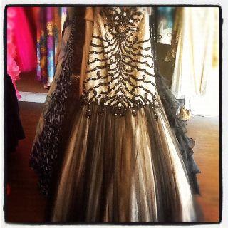 Stunning elegance, Shopamorformals.com.  New Hot dresses in for homecoming!!!!! 580-355-8855
