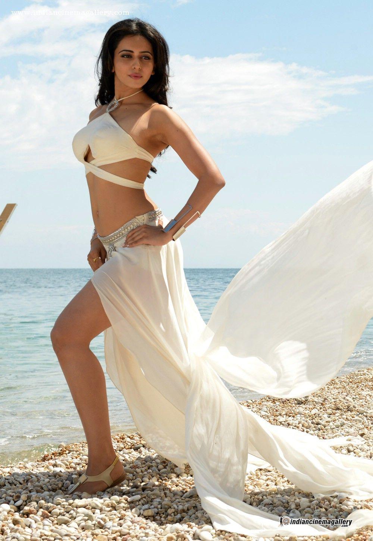 Angelica jones hot in bikini
