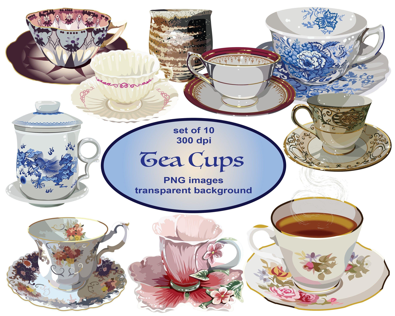 Antique Early 1900s Miniature Doll Teaset Tea Set By Crown Staffordshire England Tea Set Miniature Tea Set Antique Tea Sets