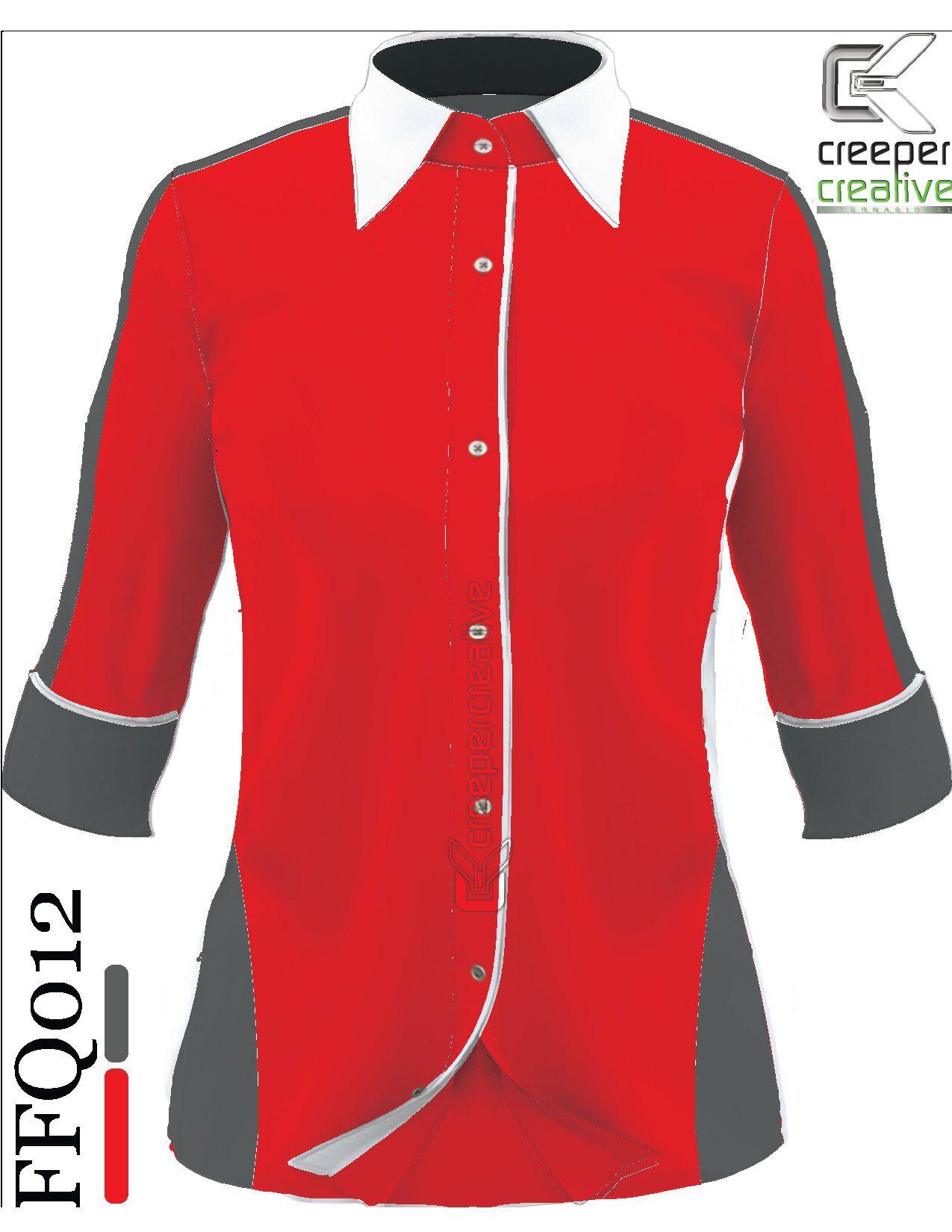 Anda Nak Tempah Baju Korporat Design Menarik & Berkualiti 03 6148 0154
