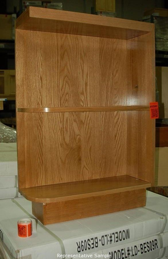 North State Auctions Auction Chico Kitchen And Bath Cabinet Basinger Cabinets For Sale Used