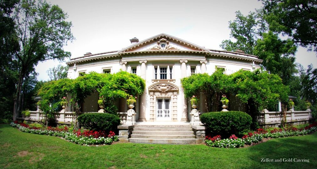 Liriodendron Mansion In Bel Air Maryland Perfect For A Wedding Or Any Type Of Event