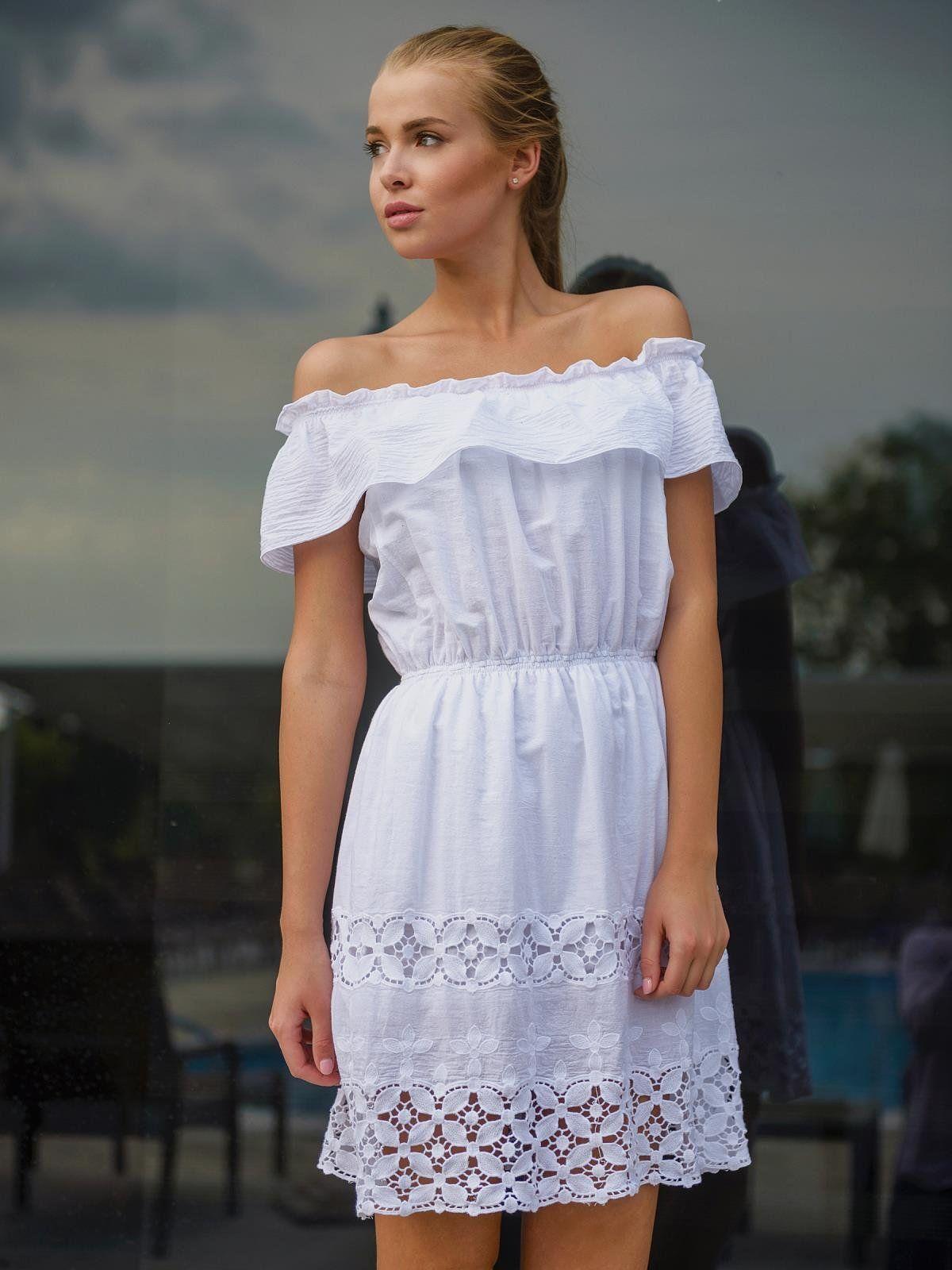 какие платья можно сделать из шитья фото места для
