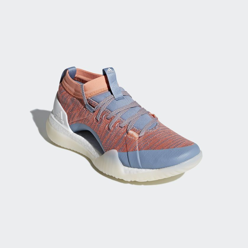 Pureboost X TR 3.0 Schuh | Schuhe, Trainingsschuhe und Adidas