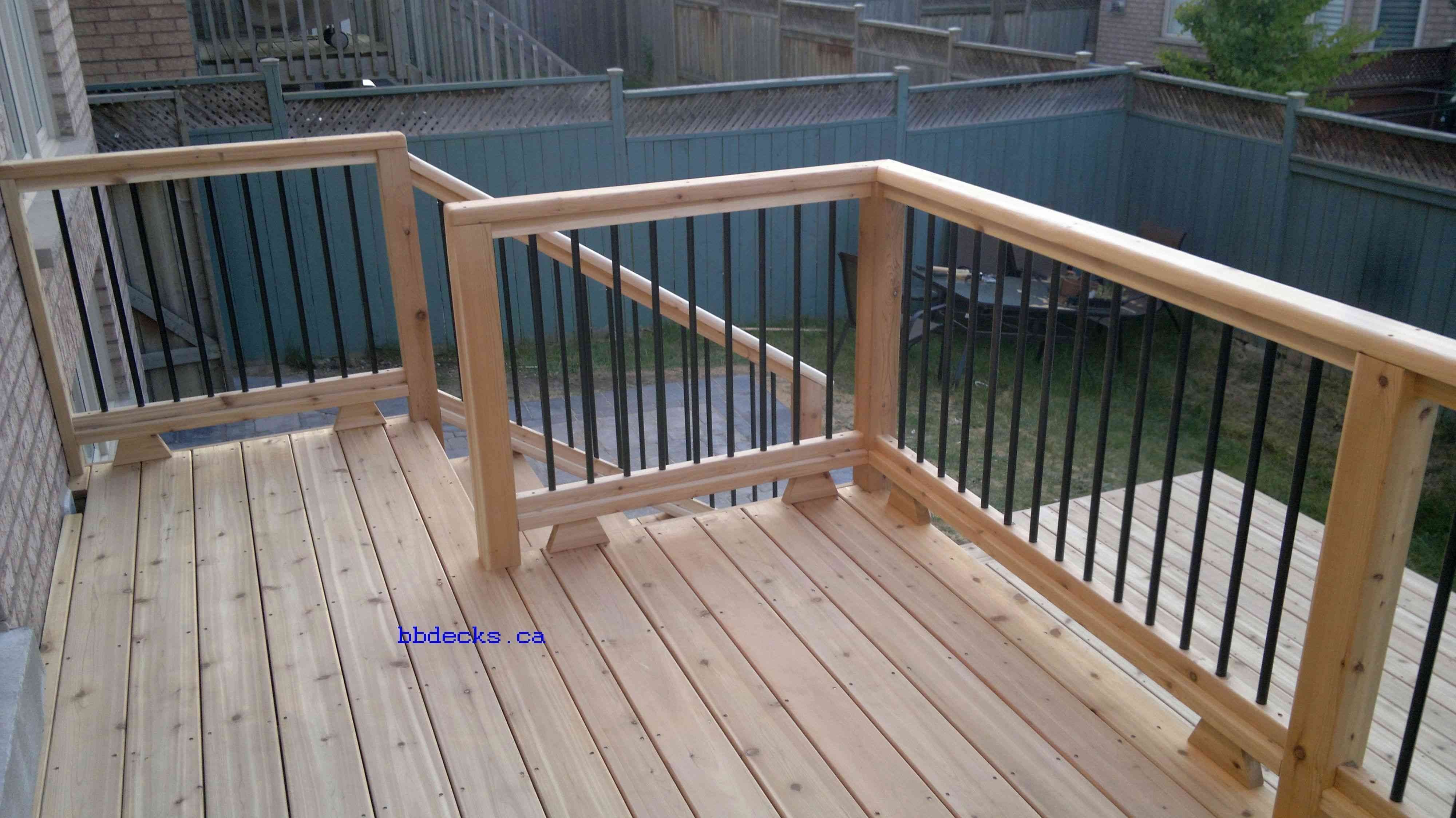 32 Diy Deck Railing Ideas Designs That Are Sure To Inspire You Diy Deck Porch Design Porch Railing